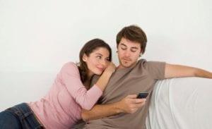 Como recuperar a tu ex novia