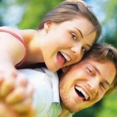 Como Volver a Enamorar a mi Ex Novia