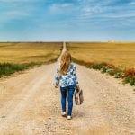 Como Recuperar a tu Ex en la Distancia